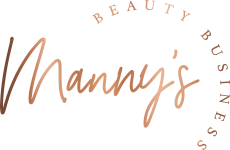 Manny's Beauty Business