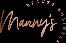 Manny's Beauty Business